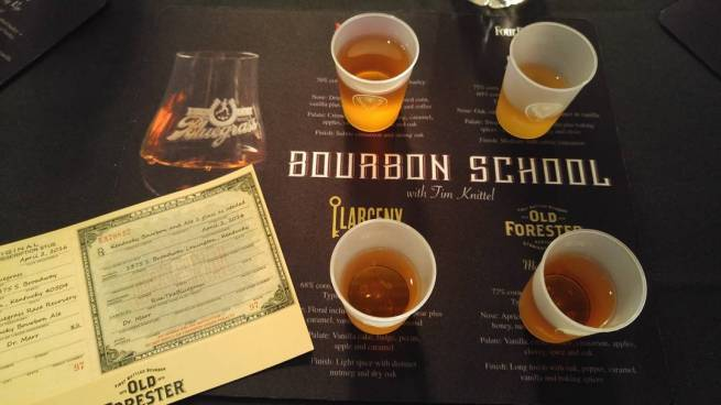 BourbonSchool